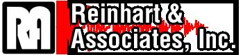 Reinhart & Associates, Inc.